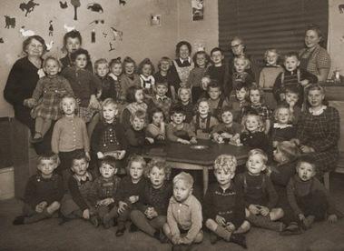 Holocaust Encyclopedia — United States Holocaust Memorial Museum | Humanities | Scoop.it