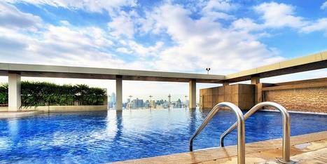 Dự án căn hộ The Sun Avenue | Land24.vn - Nơi Mua Bán Nhà Tốt Nhất | Tổng hợp | Scoop.it