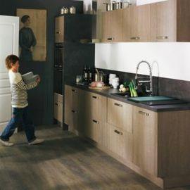 Alinea cuisine catalogue meilleures images d 39 inspiration for Club cuisine et salle de bain bcbg