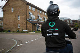 You'll soon be able to do 'virtual reality' flat viewings from your sofa | Educational technology , Erate, Broadband and Connectivity | Scoop.it