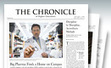 2 Tracks for Faculty - College, Reinvented - The Chronicle of Higher Education | Things to Explore | Scoop.it
