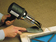 Easy and Affordable Ways to Update Your Home in 2014 | HSS Tool Hire Blog | Home Improvement | Scoop.it