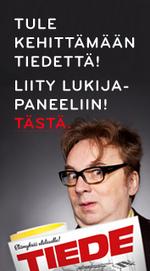 Miten uimari pysyy pinnalla? - Tiede.fi | FYSIIKKA | Scoop.it