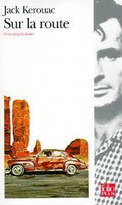 SUR LA ROUTE, KEROUAC   U.A.T.B. Adaptations S.A.A.A.I.S 2011-2012   Scoop.it