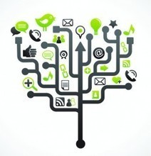 Aprender en las redes: Nunca volverás a estudiar solo   GS Consulting. Internet   Scoop.it