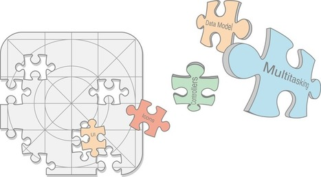 iOS App Programming Guide: About iOS App Programming | iOS development | Scoop.it