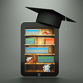 iPads and tablets in the classroom - RNIB | Educational Apps - iPads and Learning | Scoop.it