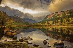 Turist în Irlanda: Glendalough | Români în Irlanda | Scoop.it