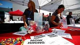 The best jobs in the U.S. are... | Kickin' Kickers | Scoop.it