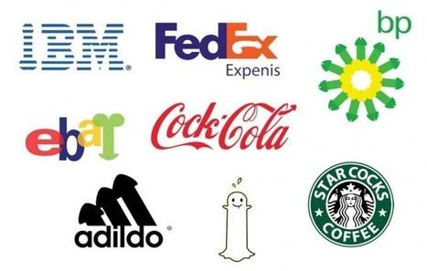 Penised, quand des zizis envahissent Internet | #Graphisme #Webdesign #Communication #Publicité | Scoop.it