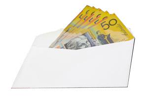 Debt Consolidation Loan | alexadsuza | Scoop.it