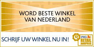 MijnBedrijf van De Telegraaf voor ondernemers in het mkb | Fooddispense in the news | Scoop.it