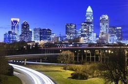 Why 5 Charlotte Economists Believe 2014 Might be the Best Year We've Seen Since the Recession | Real estate | Scoop.it