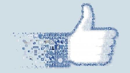 Ett nyttigare Facebook för offentlig sektor | Jardenberg Unedited | Länkar by Netija | Scoop.it