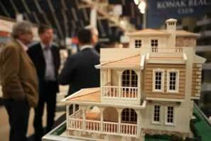 Jarenlang gelukkig(er) met een tweede huis | Huis kopen in Italie | Marche House | Scoop.it