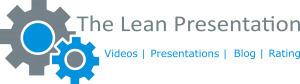 How to identify a bottleneck? | TheLeanPresentation.com | TLS - TOC, Lean & Six Sigma | Scoop.it