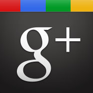 Google+ Says No To Pseudonyms | Business Wales - Socially Speaking | Scoop.it