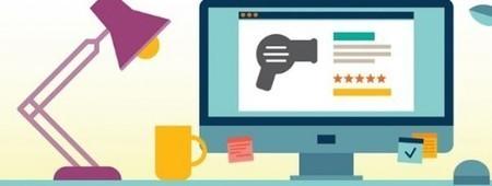 Quel est l'impact réel des avis conso sur les autres consommateurs ? | Community Management Post | Scoop.it