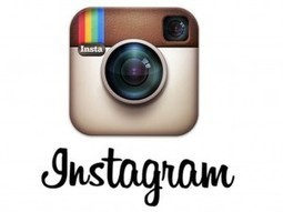 Instagram Yields to Pressure on New Terms of Service | Mobile Marketing Watch | Marketing on steroids | Scoop.it