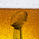 The Best Craft Beers for a Super Bowl Party | International Beer News | Scoop.it