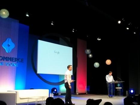 [E-Commerce One to One] Google fait de l'attribution un puissant levier de conversion | Economie & Médias | Scoop.it
