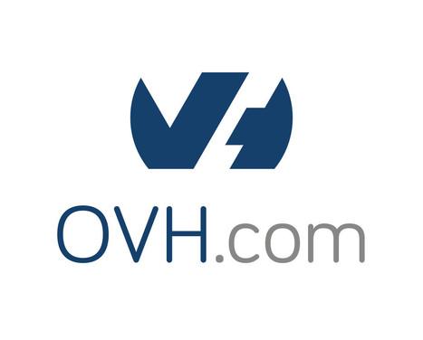 OVH lève 267 millions d'euros pour séduire hors de la France | Actualité des start-ups et de l' Entrepreneuriat sur le Web | Scoop.it