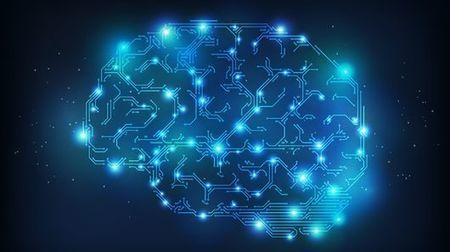 Electronic memory may bring bionic brain one step closer | Five Regions of the Future | Scoop.it