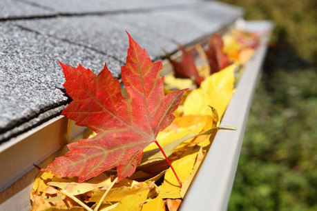 Four Tips On How To Sell A House This Fall - Mortgage Rates & Trends (blog)   Home Mortgage & Refinance Tips   Scoop.it