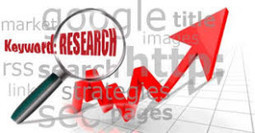 Keyword Research - Tips For Beginners! | Best Online Marketing Software | Scoop.it