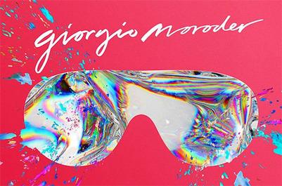Giorgio Moroder has Déjà Vu on new LP | DJing | Scoop.it