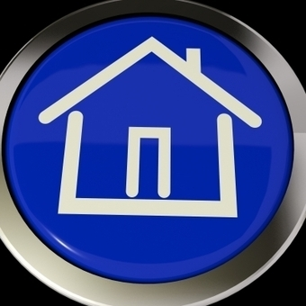 Buying a Home Online Before New FHA Laws for 2013 Begin | SEO and Social Media in Technology | Scoop.it
