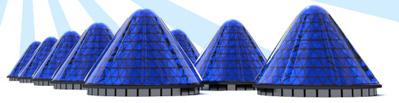 Announcement Raises Hopes About Cheaper-Than-Coal Solar Technology | leapmind | Scoop.it