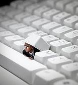 Liberté, Libertés chéries: Droit à l'oubli : Google mis en demeure par la CNIL | Éducation, Internet et droit... | Scoop.it