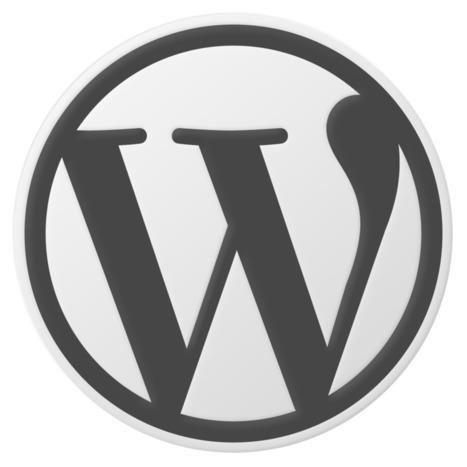 I migliori Plug-in Wordpress del 2013 - SMC   Social Media Consultant 2012   Scoop.it