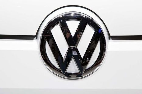 """Le scandale Volkswagen n'est que la partie émergée de l'iceberg"" 