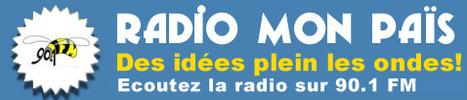 [audio] Généalogie et Histoire Décembre 2012 | Radio Mon Païs | L'écho d'antan | Scoop.it