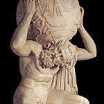 THEOI GREEK MYTHOLOGY, Exploring Mythology & the Greek Gods in Classical Literature & Art | The Thunderbolts Project | Scoop.it