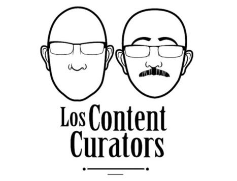 El Content Curator, de Javier Guallar y Javier Leiva-Aguilera (Reseña) | Curaduria de contenidos y Preservacion digital | Scoop.it