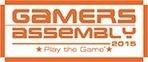 Programme des conférences de la Gamers Assembly 2015   Innovating serious games   Scoop.it