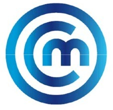 Etat des lieux de l'offre de musique numérique au 1er semestre 2014 | MusIndustries | Scoop.it