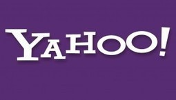 Yahoo réfléchit à un Youtube version élitiste - La Bible Du Geek | Geekhub | Scoop.it