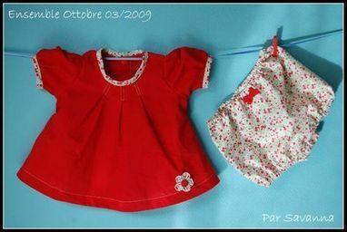 Cadeau naissance - Les Fleurs Addicts | Cadeau gourmandise | Scoop.it
