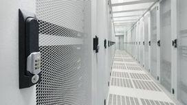 La Suisse, nouvel eldorado du stockage de données virtuelles - RTS.ch | Informatique Romande | Scoop.it