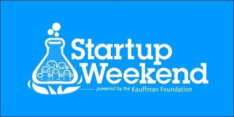 Torna a Milano tutta l'energia di Startup Weekend - Ninja Marketing | Startup-Libraries | Scoop.it