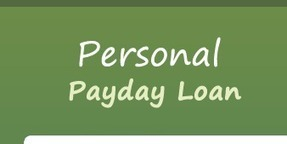 Personal Payday Loans- Fast Cash Aid to Solve Your Short Term Money Needs | Personal Payday Loans | Scoop.it