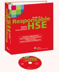 Actualité | HSQE > Refonte de la directive relative aux DEEE : le texte est publié | Le numérique au service de la qualité,  la sécurité et l'environnement | Scoop.it