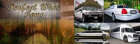 Bay Area Limousine Prices   Bay Area Corporate Limousine Services   Scoop.it