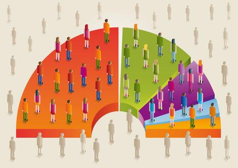 Digital Democracy or 21st-CenturyElectioneering | Citizen participation in Europe | Scoop.it