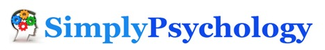 Simply Psychology // SimplyPsychology.org | Educational Psychology & Technology | Scoop.it