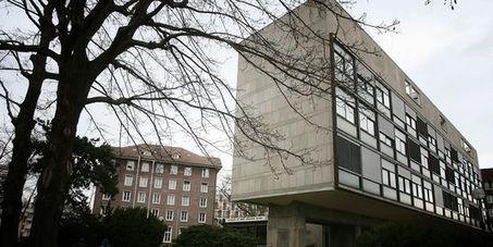 Logement : l'Etat va se porter garant pour tous les étudiants | Enseignement Supérieur et Recherche en France | Scoop.it